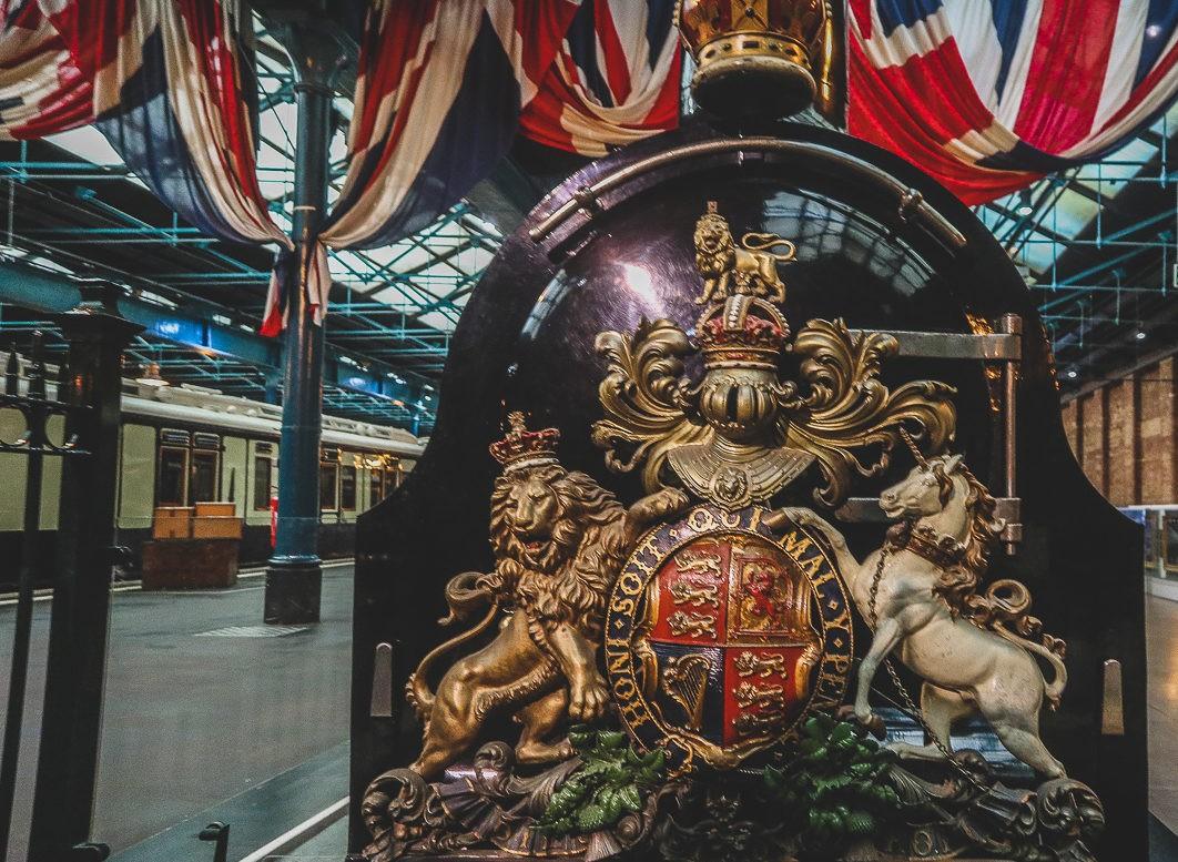 York museums