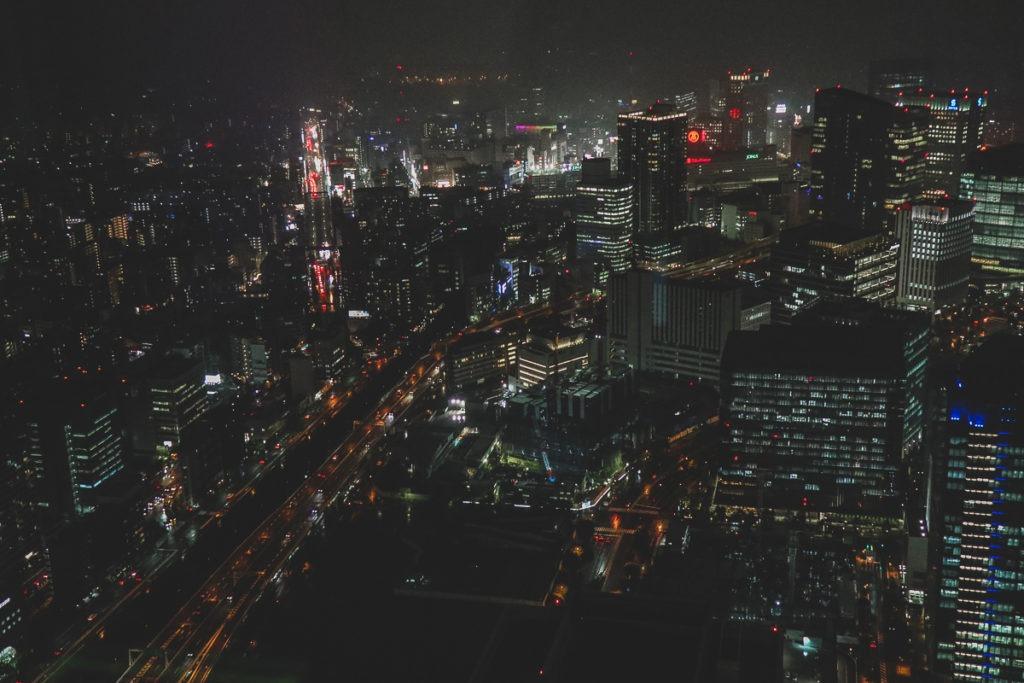 Kanto Region Visit Yokohama