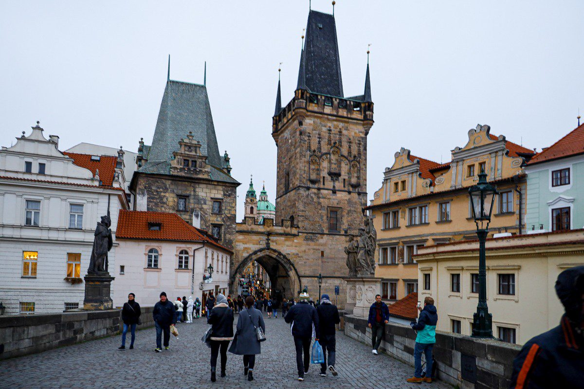 purpurpurpur Prague