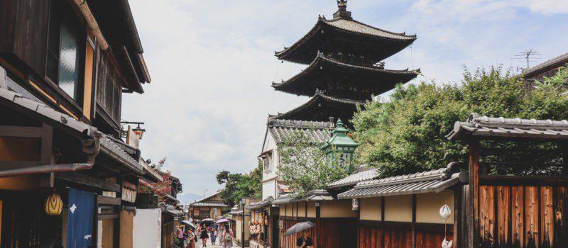 Japan Purpurpurpur