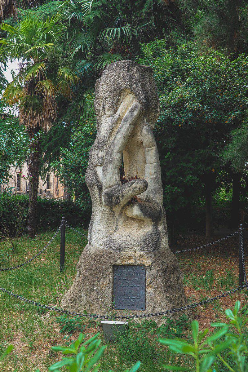 Penne Abruzzo purpurpurpur