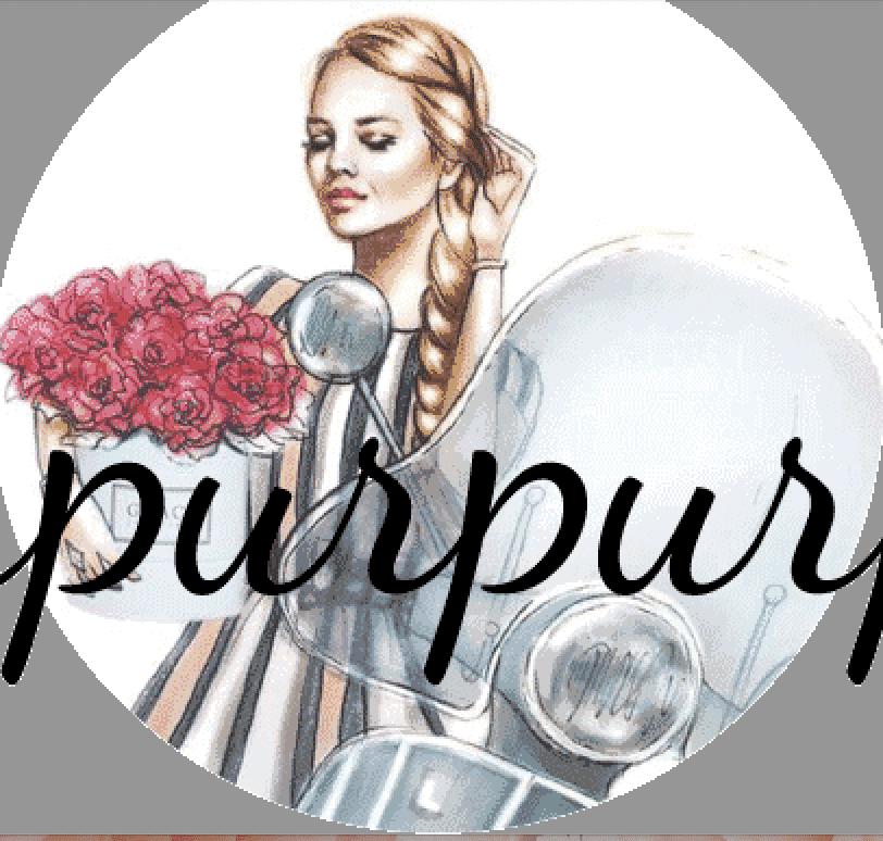 purpurpurpur